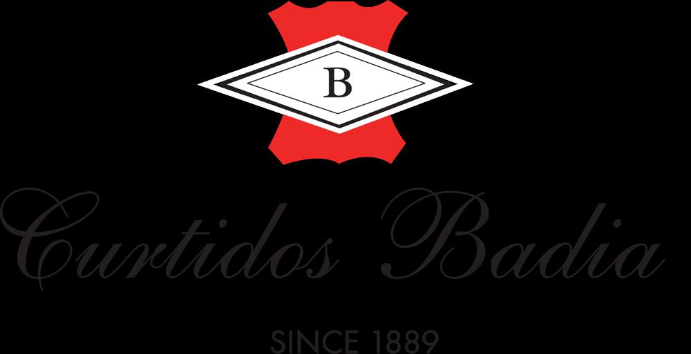 Curtidos Badia, SA