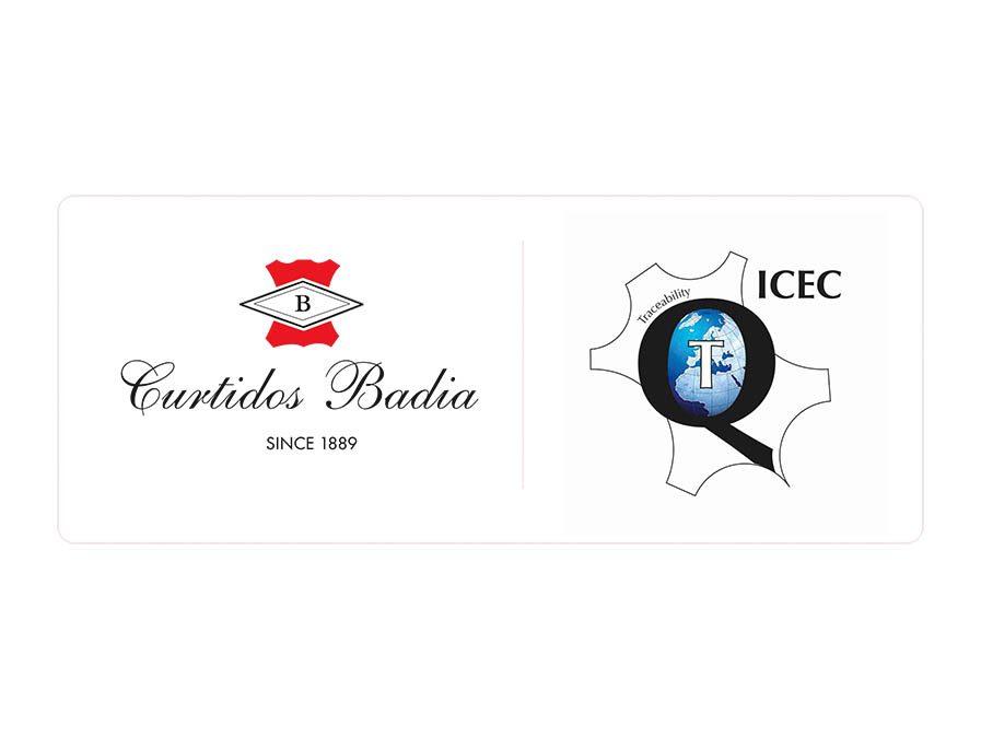 Curtidos Badia ha sido certificada con la auditoría en trazabilidad ICEC